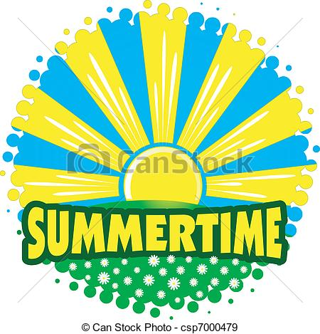 Summertime Stock Illustrations. 10,204 Summertime clip art images.