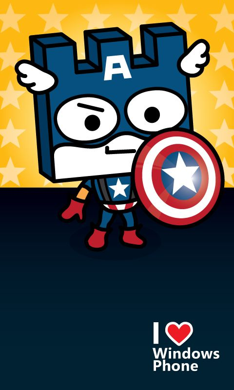 1000+ images about Cartoon>> on Pinterest.