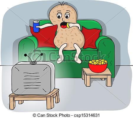 Sedentary Illustrations and Clipart. 251 Sedentary royalty free.