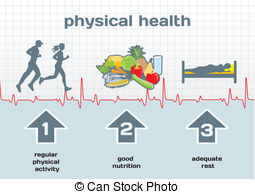 Physical inactivity Clipart Vector and Illustration. 4,713.