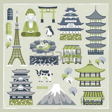 101 Inari Cliparts, Stock Vector And Royalty Free Inari Illustrations.