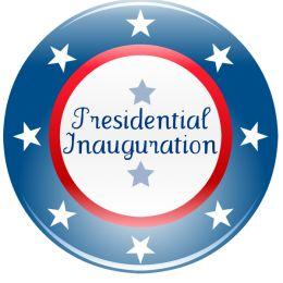 Free Inauguration Day Clip Art.