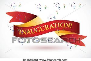 Inauguration day clipart 8 » Clipart Portal.