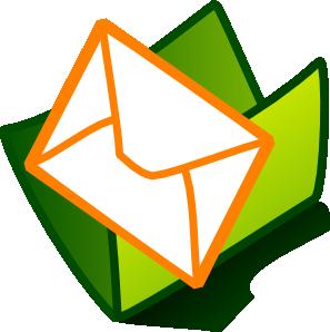 Mail Folder Clip Art at Clker.com.