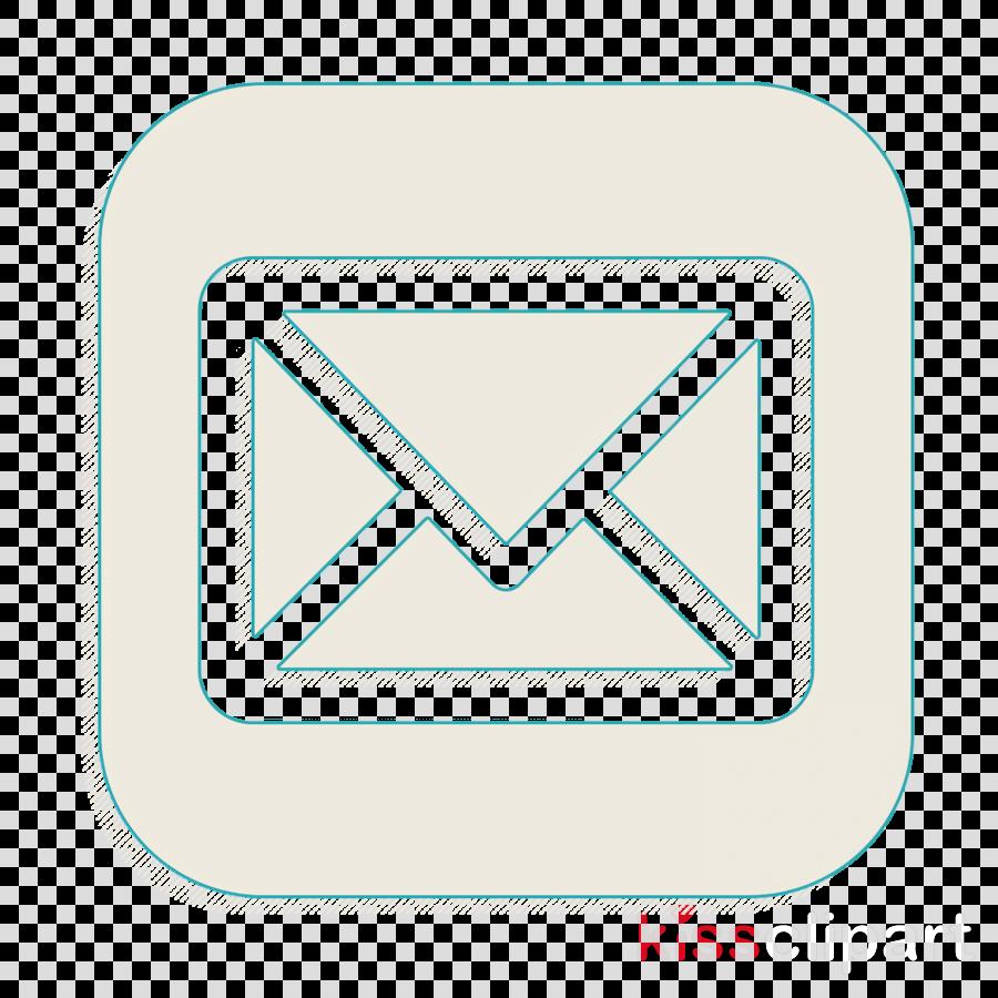 email icon envelope icon inbox icon clipart.