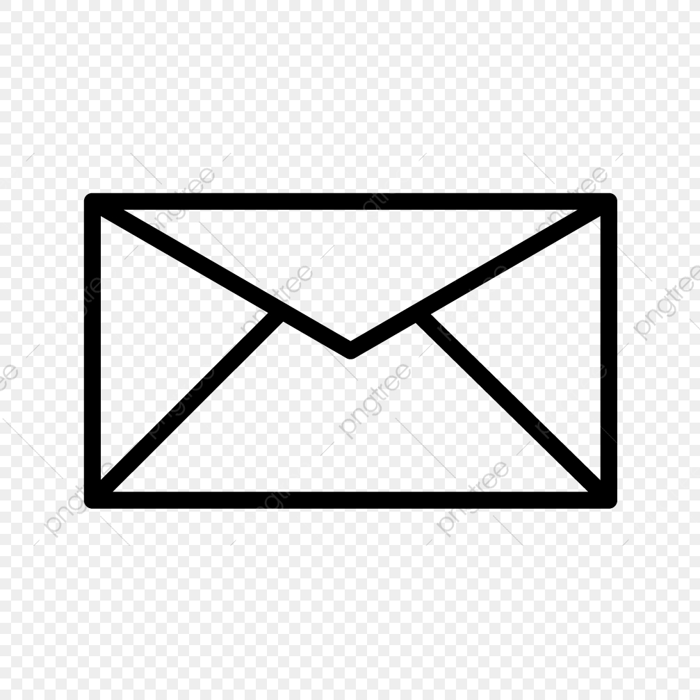 Vector Inbox Icon, Email Icon, Inbox Icon, Envelope Icon PNG and.