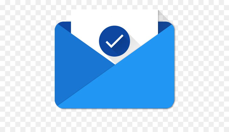 Google Logo Background png download.