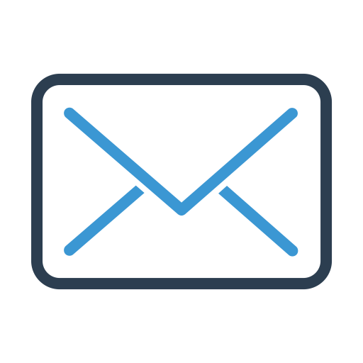 Inbox Icon Png #174277.