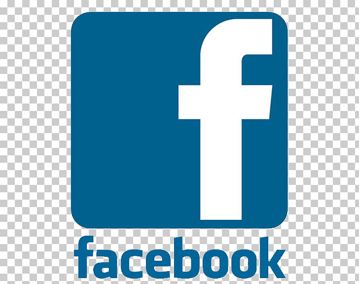 Facebook, Inc. Logo Computer Icons, Showing Gallery For.