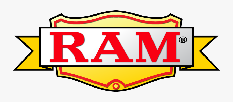 Ram Food Products Inc Logo , Free Transparent Clipart.