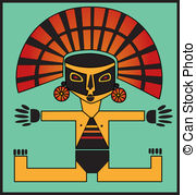 Inca Clipart and Stock Illustrations. 2,729 Inca vector EPS.