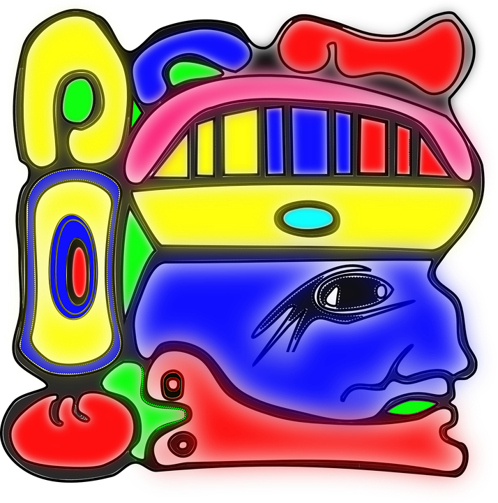 Inca.