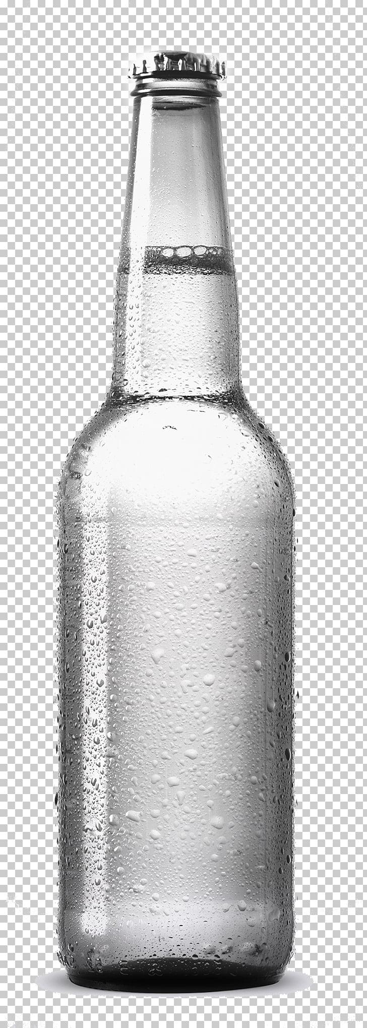Inca Kola Soft drink Coca.