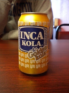 1000+ images about Inca on Pinterest.