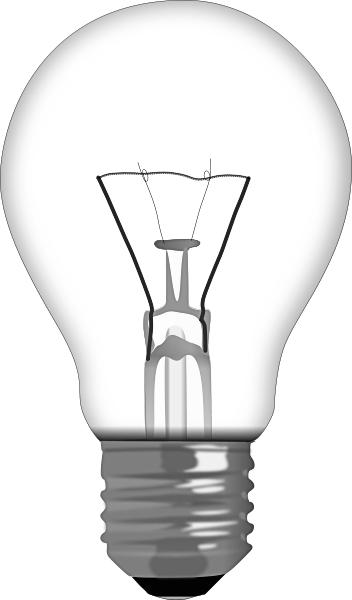 More Lights Clip Art Download.