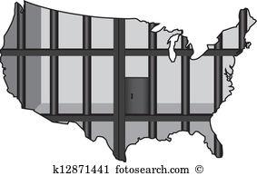 Incarceration Clip Art EPS Images. 167 incarceration clipart.