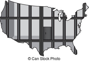 Incarceration Clipart and Stock Illustrations. 467 Incarceration.