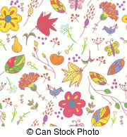 Incarnation Clipart and Stock Illustrations. 1,632 Incarnation.