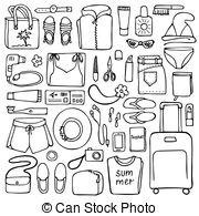 Incase Vector Clipart Illustrations. 9 Incase clip art vector EPS.