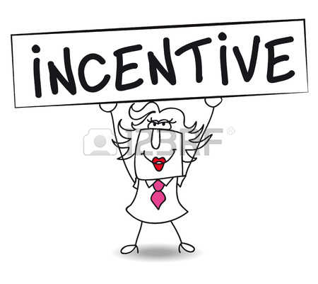 14,167 Incentive Stock Illustrations, Cliparts And Royalty Free.