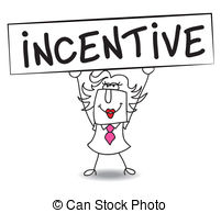 Incentive Clipart and Stock Illustrations. 9,806 Incentive vector.