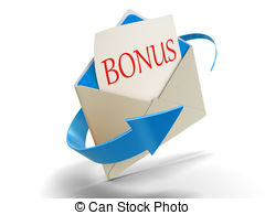 Incentive fee Clipart and Stock Illustrations. 17 Incentive fee.