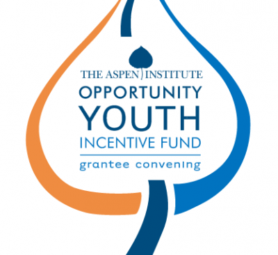 Opportunity Youth Incentive Fund Convening Livestreams.