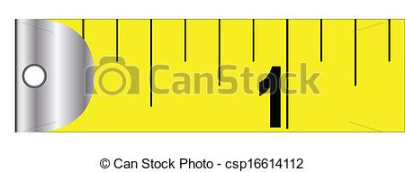 Inches Clipart and Stock Illustrations. 3,490 Inches vector EPS.