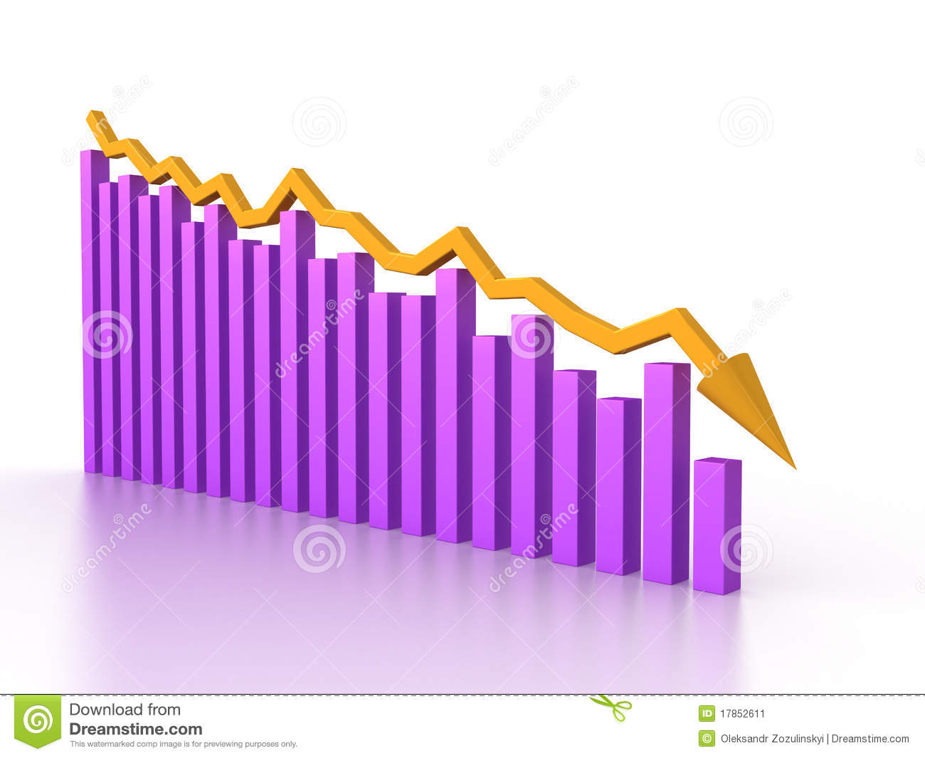 Incidence Stock Illustrations.