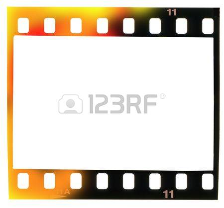 Incidence Of Light Stock Photos, Pictures, Royalty Free Incidence.
