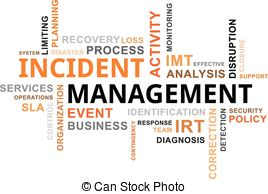 Incidents Clipart and Stock Illustrations. 1,100 Incidents vector.