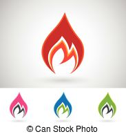 Incinerate Clipart and Stock Illustrations. 117 Incinerate vector.