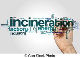 Incineration Clipart and Stock Illustrations. 117 Incineration.