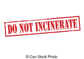 Incinerate Clipart and Stock Illustrations. 125 Incinerate vector.
