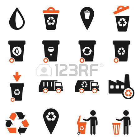 87 Incineration Stock Vector Illustration And Royalty Free.