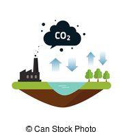 Waste incineration plant Vector Clip Art EPS Images. 17 Waste.