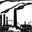 The Biomass Monitor.