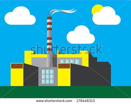 Incineration Stock Vectors, Images & Vector Art.