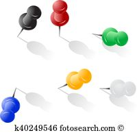 Inclination Clip Art Vector Graphics. 269 inclination EPS clipart.