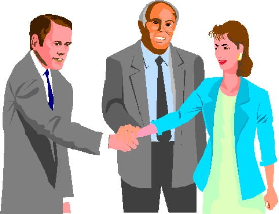 Inclination 20clipart.