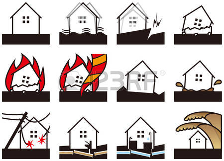 728 Inclination Stock Vector Illustration And Royalty Free.