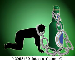 Inclination Illustrations and Stock Art. 135 inclination.