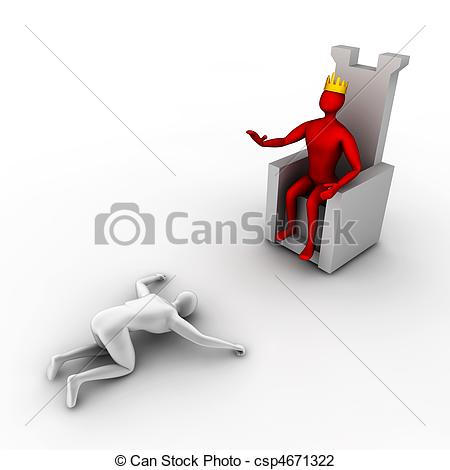 Inclination Clipart and Stock Illustrations. 452 Inclination.
