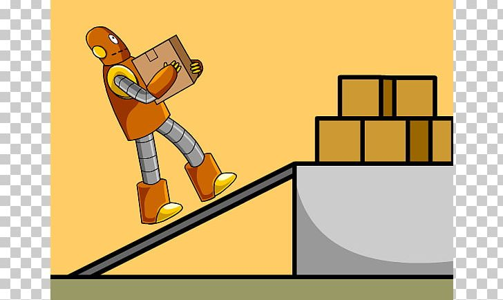 Inclined Plane Simple Machine BrainPop Work PNG, Clipart.