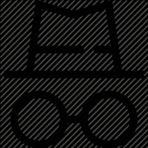 'Minimalism Browser 1 (Line)' by Icon O' Foxy.