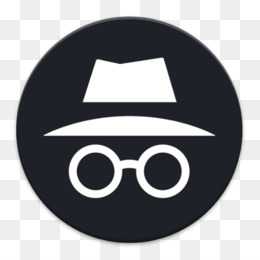 Incognito PNG.