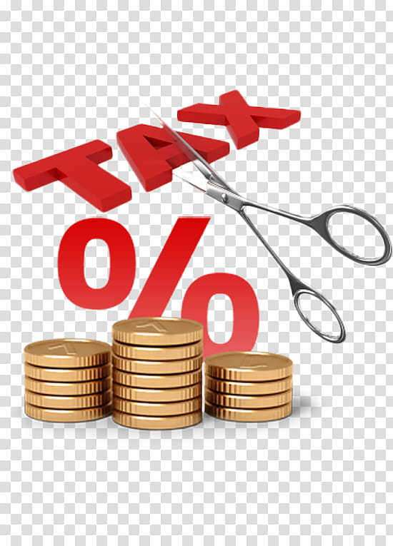 Tax Deduction Saving, Tax Credit, Income, Income Tax, Tax.