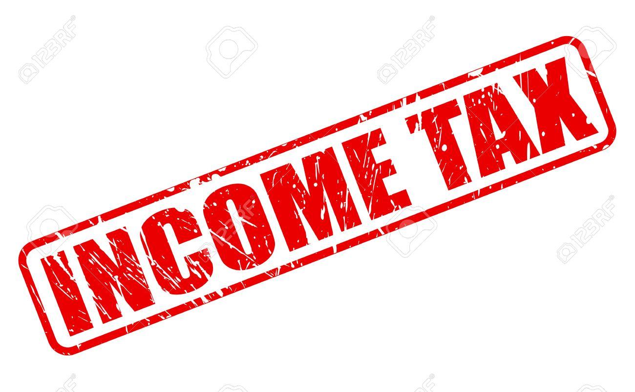 688 Tax free clipart.