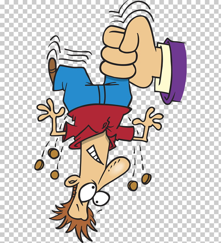Income tax Tax collector Tax Day , Tax PNG clipart.