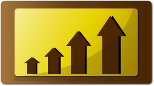 Growth Clipart Image.